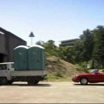 Bogus Automobile Insurance Claims