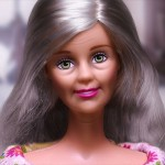 A Barbie Women Can Relate To