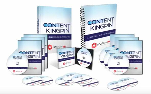 content-kingpin-course